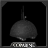 LIN-Series Miner