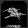BR-23 Courier
