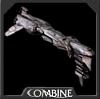 Corona-class Frigate