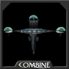 Space Colony I