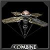 Space Colony II