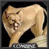 Corellian Sand Panther