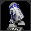 R2 Series Astromech
