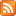Sim News RSS Feed