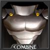 Ceremonial Combat Armour