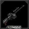 MG-15 Carbine