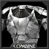 Republic Commando Armour