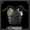 Kinetic Armour