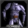 Corellian Powersuit Armour