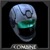 NAO Guardian Flight Helmet