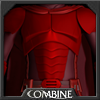 Imperial Royal Armour