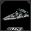 Bayonet-class Light Cruiser