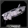 Rho-class Shuttle