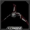 Jedi Ambassador Shuttle
