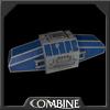 Class-C Cargo Container