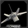 Alpha-class Xg-1 Star Wing