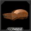 Star Galleon-class Frigate