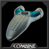 Xanadu-class Superyacht