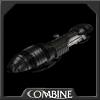 Verpine-class Heavy Cruiser