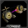 Elsinore-Cordova Turbodyne 99U