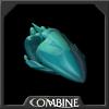 Mon Calamari Submersible
