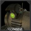 R0-L0 Tank Droid