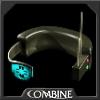 Cyborg Close Combat Unit