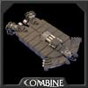 Empress-class Super Freighter