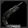 C-M Frag Storm Heavy Shotgun