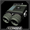 Macro Binoculars