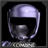Corellian Powersuit Helmet