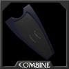 Handled Shield